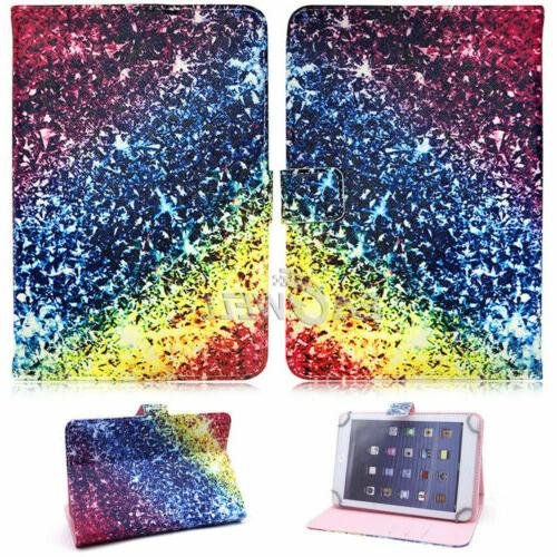 For Cartoon With Bracket Case Cover Wireless Keyboard