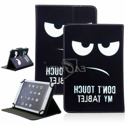For Cartoon With Bracket Case Cover Wireless